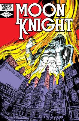 Moon Knight Vol. 1 (1980-1984) (Digital) #20