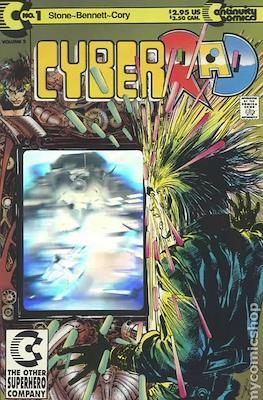 CyberRad (1992)