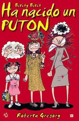 El Puton #1