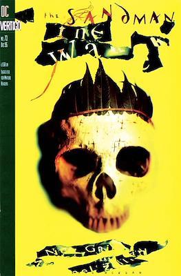 The Sandman (1989-1996) #73