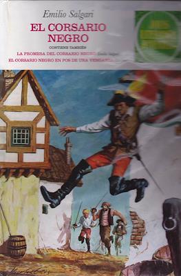 Joyas Literarias Juveniles (Cartoné 104 pp) #39