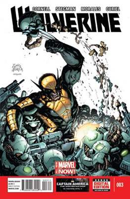 Wolverine (2014) (Digital) #3