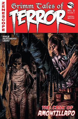 Grimm Tales of Terror Vol. 2 (Digital) #2