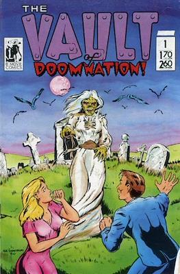 The Vault of Doomnation!