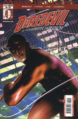Daredevil. Marvel Knights. Vol. 2 (Grapa) #15