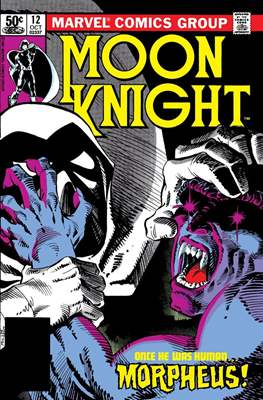 Moon Knight Vol. 1 (1980-1984) (Digital) #12