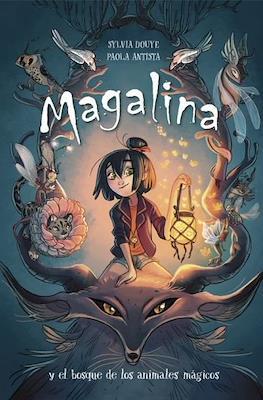 Magalina #1