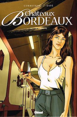 Châteaux Bordeaux #10