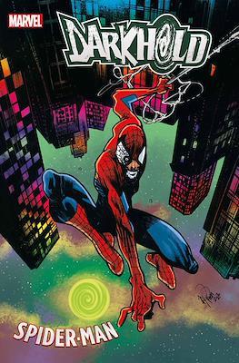 The Darkhold: Spider-Man
