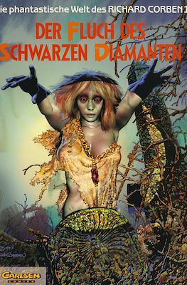Die phantastische Welt des Richard Corben #10