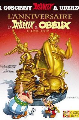 Astérix (Cartonné) #34