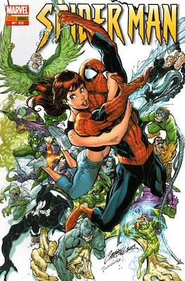 Amazing Spiderman (Grapa) #22