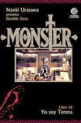 Monster #16