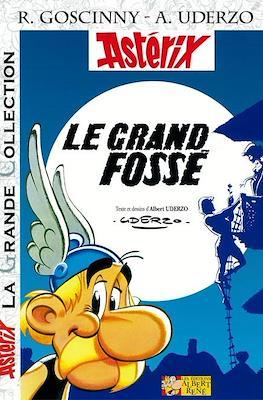 Asterix. La Grande Collection #25
