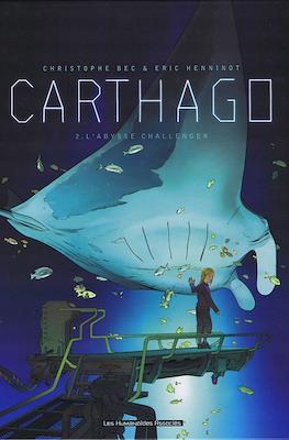 Carthago #2