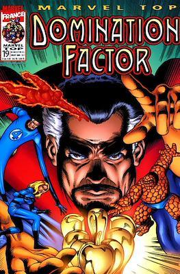Marvel Top Vol. 1 (Broché) #19