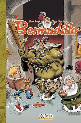 Bermudillo (Cartoné 152 pp) #4