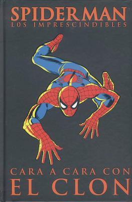 Spiderman: Los Imprescindibles (Cartoné, 128-144 pp) #7