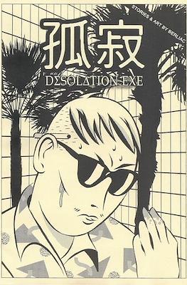 Desolation.exe