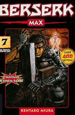 Berserk Max #7