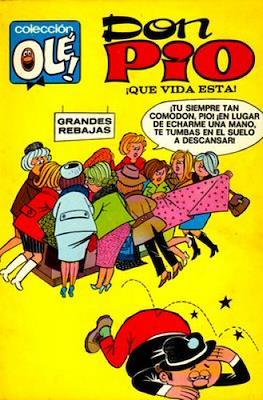 Colección Olé! #6