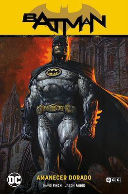 Batman Saga de Grant Morrison #25