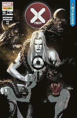 Gli Incredibili X-Men #373
