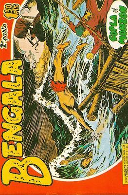 Bengala (1960) #4