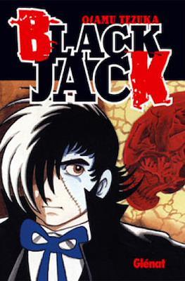 Black Jack #2