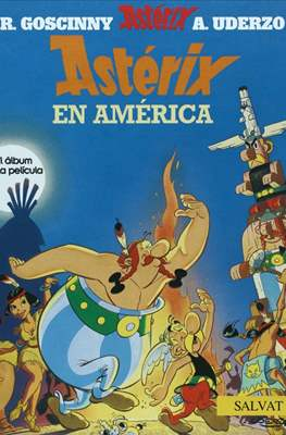 Especiales Astérix (Cartoné) #3