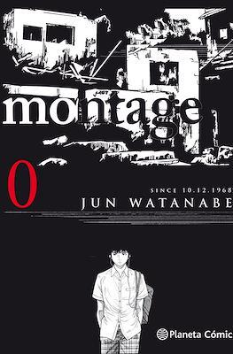 Montage #0