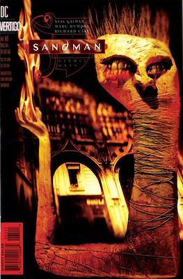 The Sandman (1989-1996) (Comic Book) #65