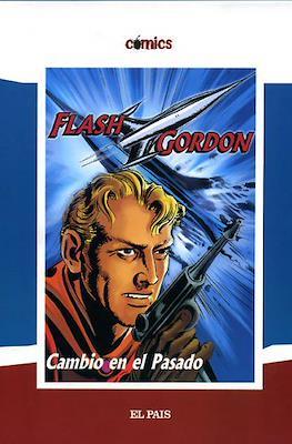 Colección Cómics (Cartoné) #20