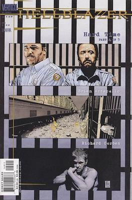Hellblazer (Comic Book) #149
