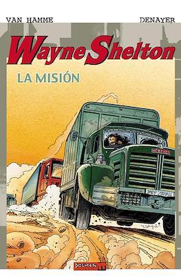 Colección BDolmen (2002-2004) Cartoné #8