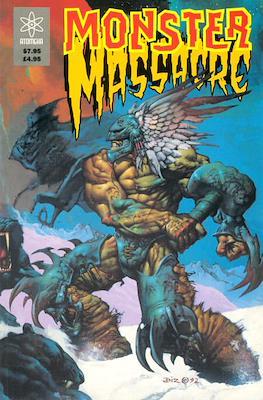 Monster Massacre