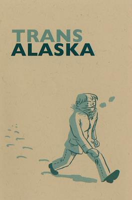 Trans Alaska