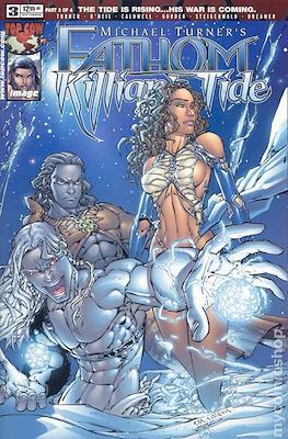 Fathom: Killians Tide (2001) (Grapa) #3