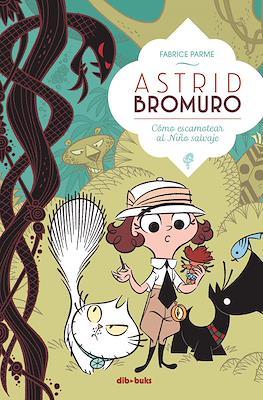 Astrid Bromuro #3
