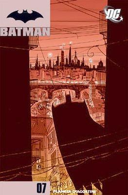 Batman (2006-2007) #7