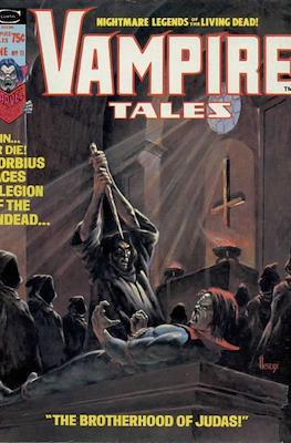 Vampire Tales Vol. 1 (Grapa) #11