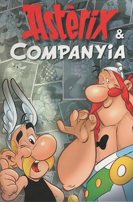 Astèrix & companyia