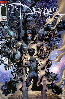 The Darkness Vol. 1 (1996-2001) #11
