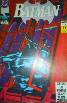 Batman (1987) (Retapado) #11