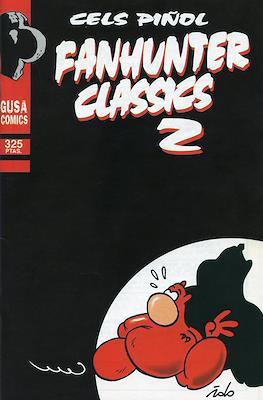 Fanhunter Classics 2