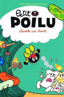 Petit Poilu (Cartonné) #21