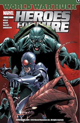 Heroes For Hire (Vol.1) (Digital) #4