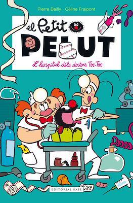 El petit Pelut (Album cartone) #11