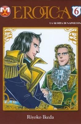 Eroica - La Gloria di Napoleone #6