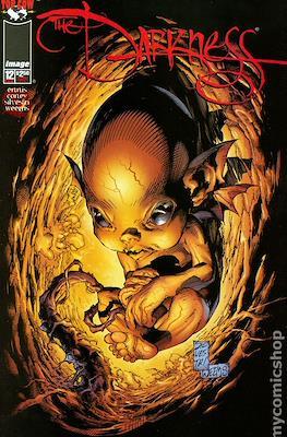 The Darkness Vol. 1 (1996-2001) #12